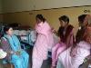 hospitalcounciling1.jpg