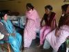 hospitalcounciling2.jpg