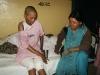 hospitalcounciling3.jpg