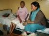 hospitalcounciling5.jpg